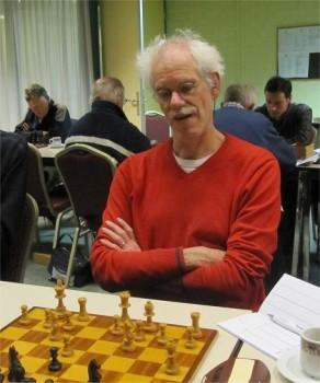 Guus Leufkens