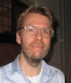 Jan Hendrik Donkervoort