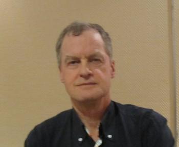 Pieter Thissen