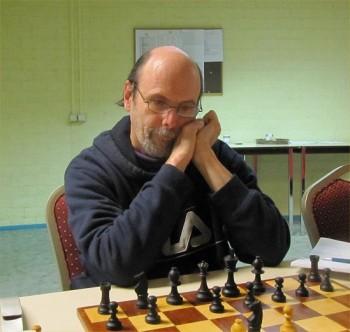Frans van den Hooven